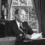On December 2, 1975, President Gerald Ford signed into law Public Law (P.L.) 94-142, the Education for All Handicapped Children Act, which guaranteed the right to a free and appropriate public educ...
